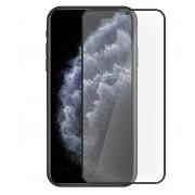 Film Protection Ecran Verre Trempé Intégral iPhone XR / 11