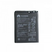 Batterie OFFICIELLE Huawei P20 / Honor 10 HB396285ECW
