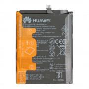 Batterie OFFICIELLE Huawei P30 HB436380ECW
