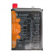 Batterie OFFICIELLE Huawei P30 Pro / Mate 20 Pro HB486486ECW