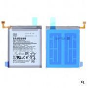 Batterie OFFICIELLE Samsung A20e 3000mAh EB-BA202ABU