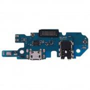 Connecteur charge Type-C et Micro Samsung A10 SM-A105F