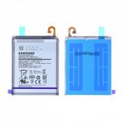 Batterie OFFICIELLE Samsung A10 A7 2018 3400mAh EB-BA750ABU GH82-18689A