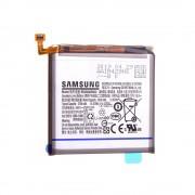 Batterie OFFICIELLE Samsung A80 3700mAh GH82-20346A EB-BA905ABU