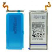 Batterie Interne Origine officielle 4000mAh Samsung Note 9 SM-N960F GH82-17562A / EB-BN965ABU