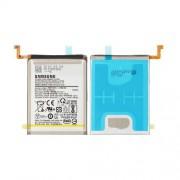 Batterie OFFICIELLE Samsung Note 10 Plus 4300mAh EB-BN972ABU GH82-20814A
