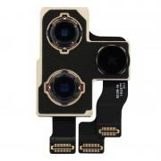 Triple Appareil photo Caméra arrière iPhone 11 Pro / 11 Pro Max