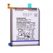Batterie OFFICIELLE Samsung A51 4000mAh GH82-21668A EB-BA515ABY