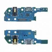 Connecteur charge Micro-USB et Micro Samsung A20e SM-A202F