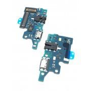 Connecteur charge Type-C et Micro Samsung A71 SM-A715F