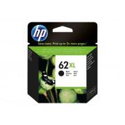 HP 62 XL Noir
