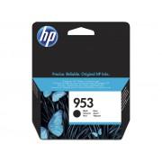 Cartouche d'encre HP 953 Noir