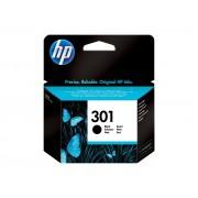 Cartouche d'encre HP 301 Noir