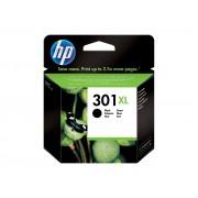 Cartouche d'encre HP 301 XL Noir