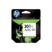 Cartouche d'encre HP 301 XL Couleur