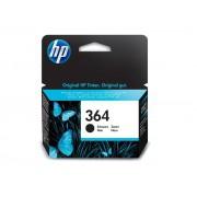 Cartouche d'encre HP 364 Noir