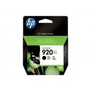Cartouche d'encre HP 920 XL Noir