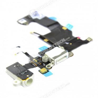 5, mM, jack iPhone eBay Apple iPhone 6s 128GB, gray mkrl2LL/A - Best Buy