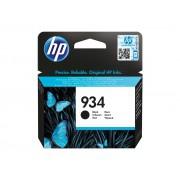 Cartouche d'encre HP 934 Noir