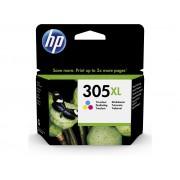 Cartouche d'encre HP 305 XL Couleur