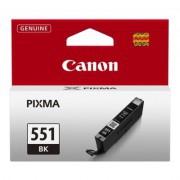 Cartouche d'encre CANON CLI-551 Noir