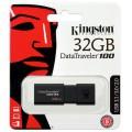 Clef USB Kingston 3.0 32GB 0