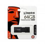 Clef USB Kingston 3.0 64 Gb