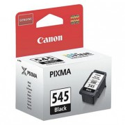 Cartouche d'encre CANON PG-545 Noir
