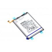Batterie OFFICIELLE Samsung A21s 5000mAh EB-BA217ABY GH82-22989A