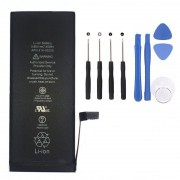 Batterie Interne Origine Apple 3.82v iPhone 7 + kit outils reparation