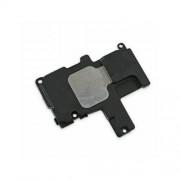 Module Haut Parleur Externe Sonnerie iPhone 6