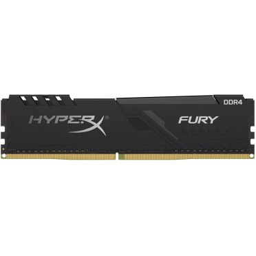 Kingston HyperX DDR4 2666Mhz 8Go