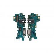 Connecteur charge Type-C et Micro Samsung A42 5G SM-A426B GH96-13913A