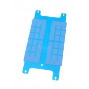 Adhésif sticker batterie OFFICIEL Samsung A42 5G SM-A426B GH02-21836A