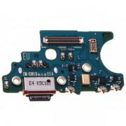 Connecteur charge Type-C et Micro Samsung Samsung S20 4G / 5G GH96-13080A