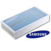 Ecran super AMOLED ORIGINE Samsung violet S21 SM-G990F / SM-G991F - Kit Outils service pack officiel GH82-24716A