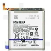 Batterie OFFICIELLE Samsung A51 5G 4700mAh GH82-22889A EB-BA516ABY