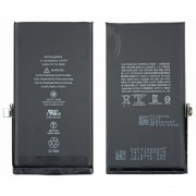 Batterie Interne Origine Apple 2815mAh iPhone 12 / 12 Pro A2479