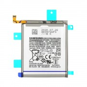 Batterie OFFICIELLE Samsung Note 20 Ultra 4500mAh GH82-23333A / EB-BN985ABY