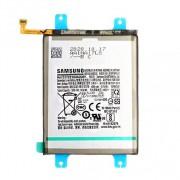 Batterie OFFICIELLE Samsung A42 5G / A32 5G 5000mAh EB-BA426ABY
