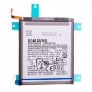 Batterie OFFICIELLE Samsung A41 SM-A415F 3500mAh EB-BA415ABY