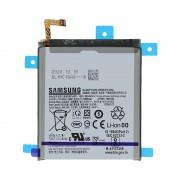 Batterie Interne Origine officielle 4000mAh Samsung S21 SM-G990F GH82-24537A EB-BG991ABY