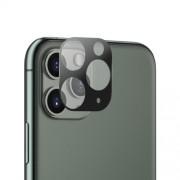 Film Protection Objectif Photo Verre Trempé iPhone 11