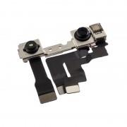 Caméra frontale FaceTime Face ID iPhone 12 Mini