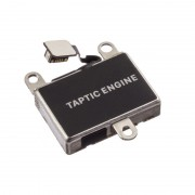 Module vibreur remplacement (Taptic Engine) iPhone 12 Mini