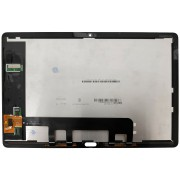 Ecran noir Huawei MediaPad M5 10 Pro - Kit Outils OFFERT MediaPad M5 10 PRO (CMR-AL19 / CMR-W19)
