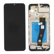 Ecran A02s Samsung OFFICIEL SM-A025G - Outils Offerts  GH81-20181A