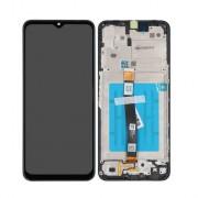 Ecran A22 5G Samsung OFFICIEL SM-A226B - Outils Offerts GH81-20694A