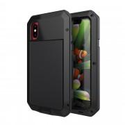 Coque Protection Extrême iPhone 12 / 12 Pro