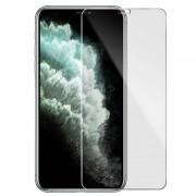 Film Protection Ecran Verre Trempé iPhone 12 pro max OLED AMOLED 6,7 pouces